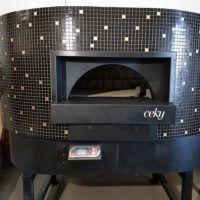 Ceky Forni: la scelta giusta per i forni a legna professionali