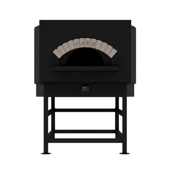 E12R forni per pizzerie