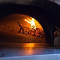 <h1>Il forno a legna per pizzeria, nel segno della tradizione</h1>