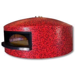 forno pizza giravolta