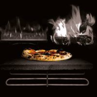 Pizza come a Napoli, ma direttamente nel tuo ristorante