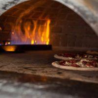 <h1>Come scegliere il forno professionale migliore per la pizza</h1>