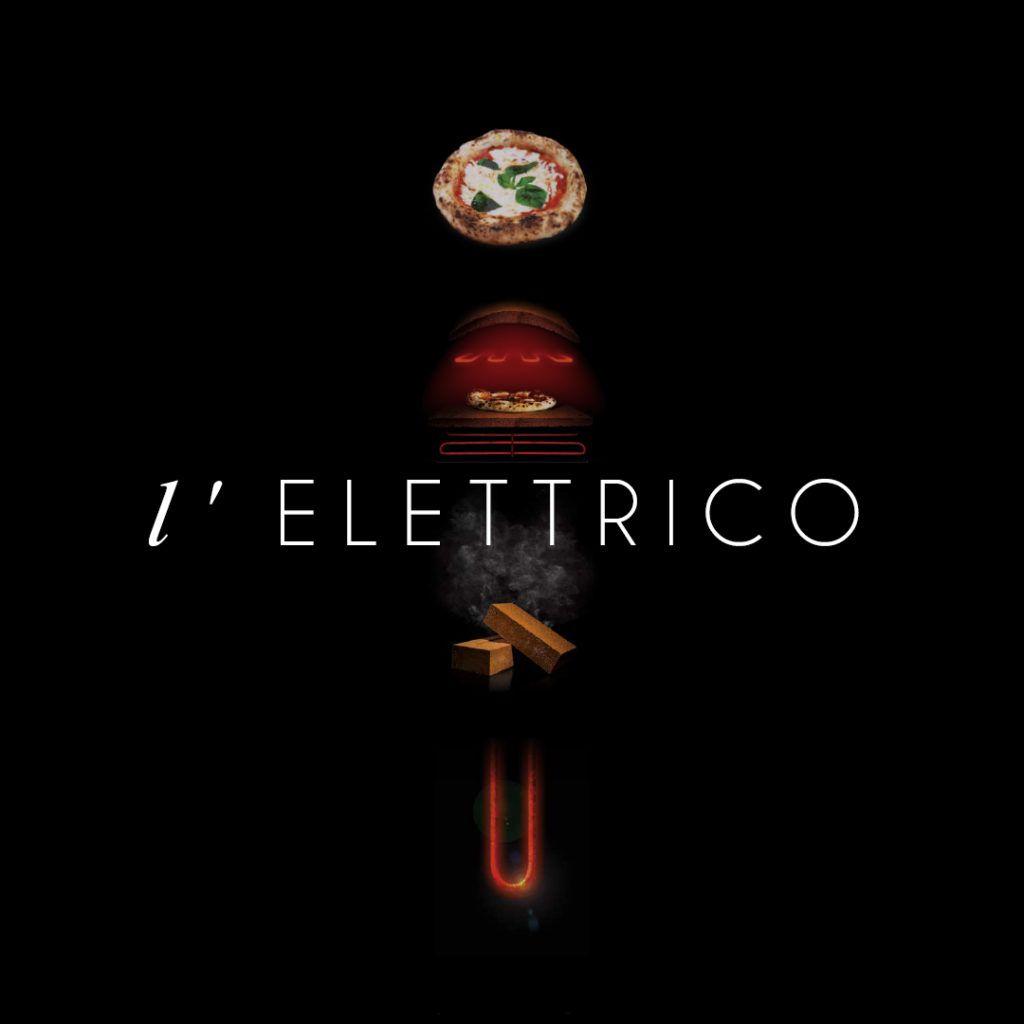 forno elettrico professionale per pizza