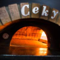 Forno pizza a gas: quali vantaggi presenta il bruciatore?