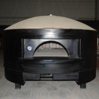 <h1>Forno a legna per pizza: avete scelto il vostro forno?</h1>
