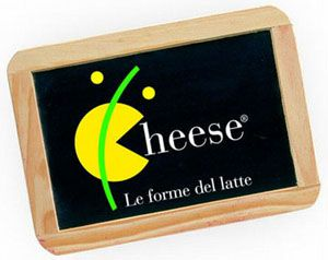 Cheese 2009