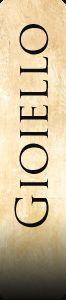 Banner Gioiello