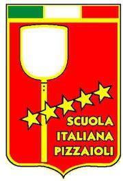 Logo scuola italiana pizzaioli